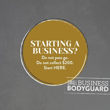 fresh_Small Business Bodyguard Promos8